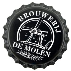 Auch beim 10. Borefts Beer Festival dürfen die Besucher auf eine große Vielfalt hoffen