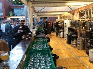 Bierfest Bonn Beuel Craftbeer
